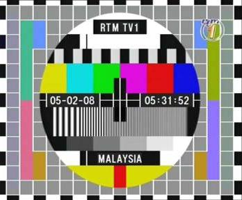 Rtm Tv1 http://ing-sat.what.hu/tv-dx-amateurs/bozoth.htm